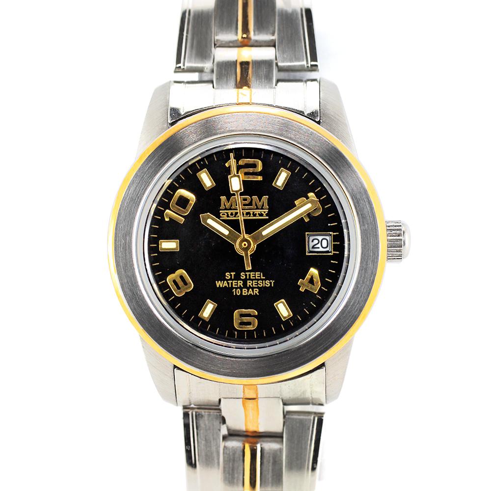 W02M.10402.A - www.mpm-hodinky.cz 60d74d2e18