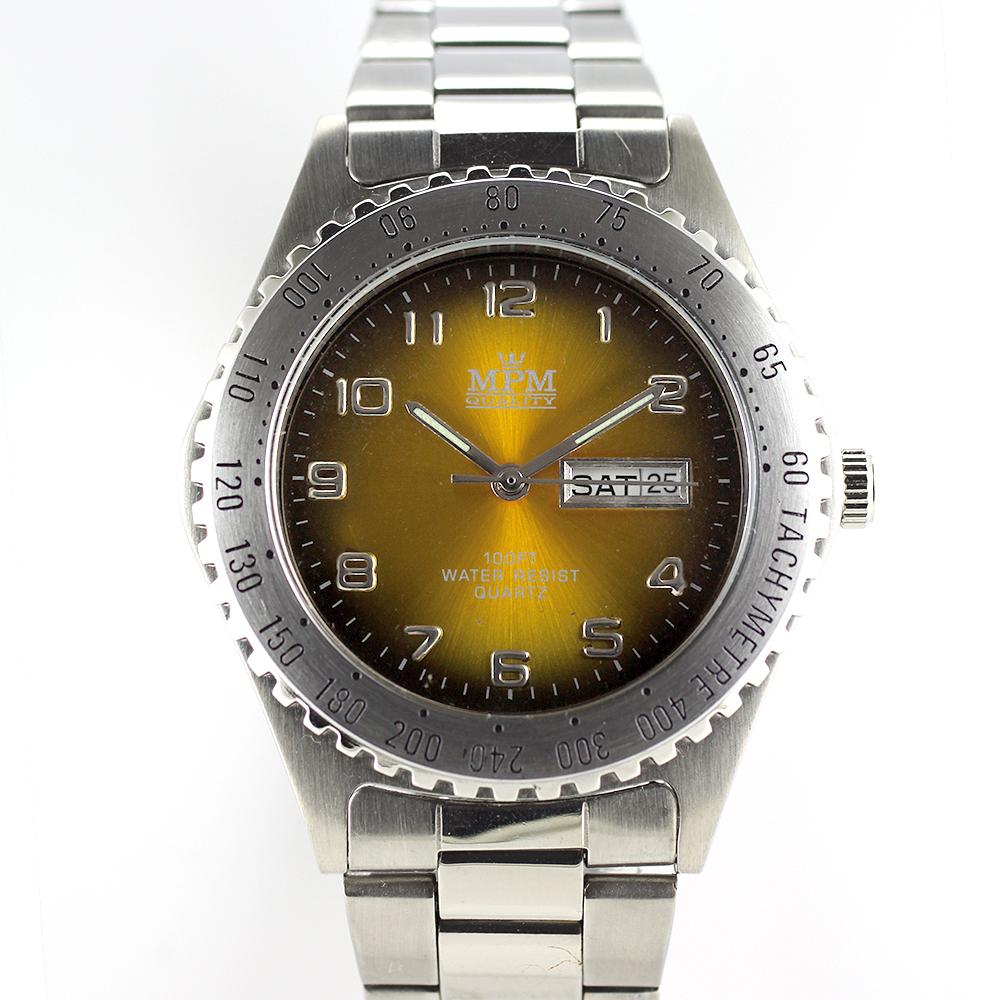 W01M.10450.A - www.mpm-hodinky.cz dfe3401737