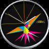 ARARA – E04.2965